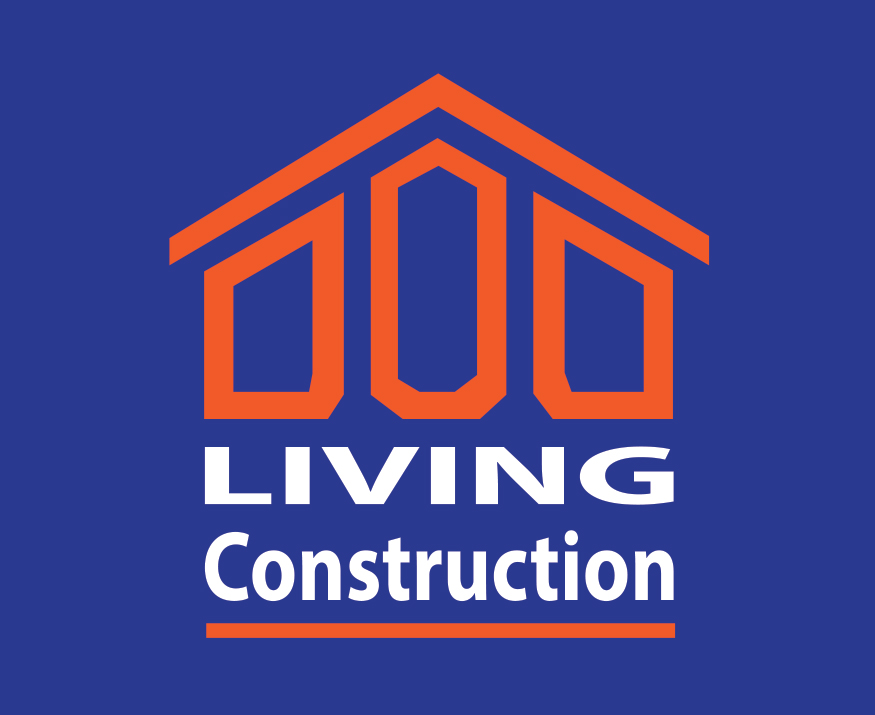 Living Construction